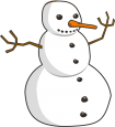 snowman-306966_640